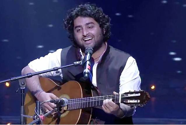 arijit singh new songs - DriverLayer Search Engine | 638 x 430 jpeg 56kB