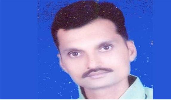कोठारी हत्याकांड :बैंक खाते बंद करने पर पकड़ाया नर्सबानी