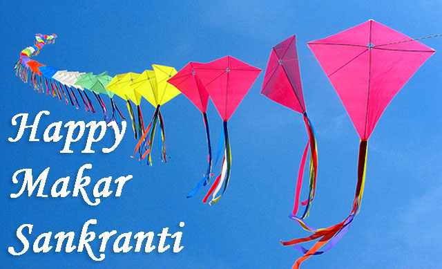 Happy-Makar-Sankranti-Photos-images