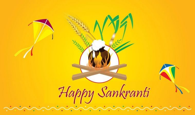 happy-makar-sankranti-2016.jpg