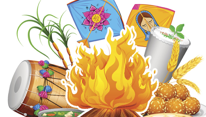 lohri-2016-wishes-sms-greetings-in-punjabi