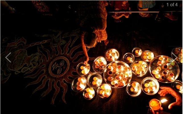 pongal-makar-sankranti-2016-pics-3.png