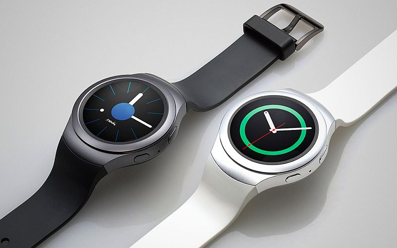 Samsung Gear S2 price for India at launch, plus S2 Classic class=