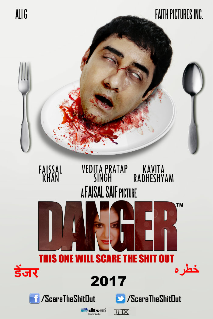 After Dangal  It U0026 39 S Danger Time