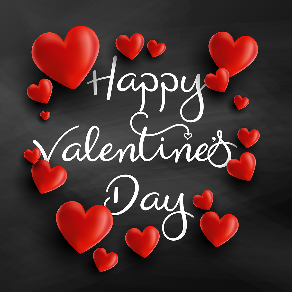 Happy Valentines Day 2017 Wishes Best Quotes Sms Whatsapp Status