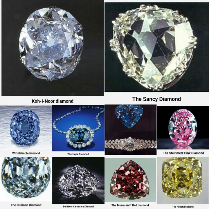 wittelsbach hqdefault graff diamonds important pt the blue epochbeadsuk display on diamond