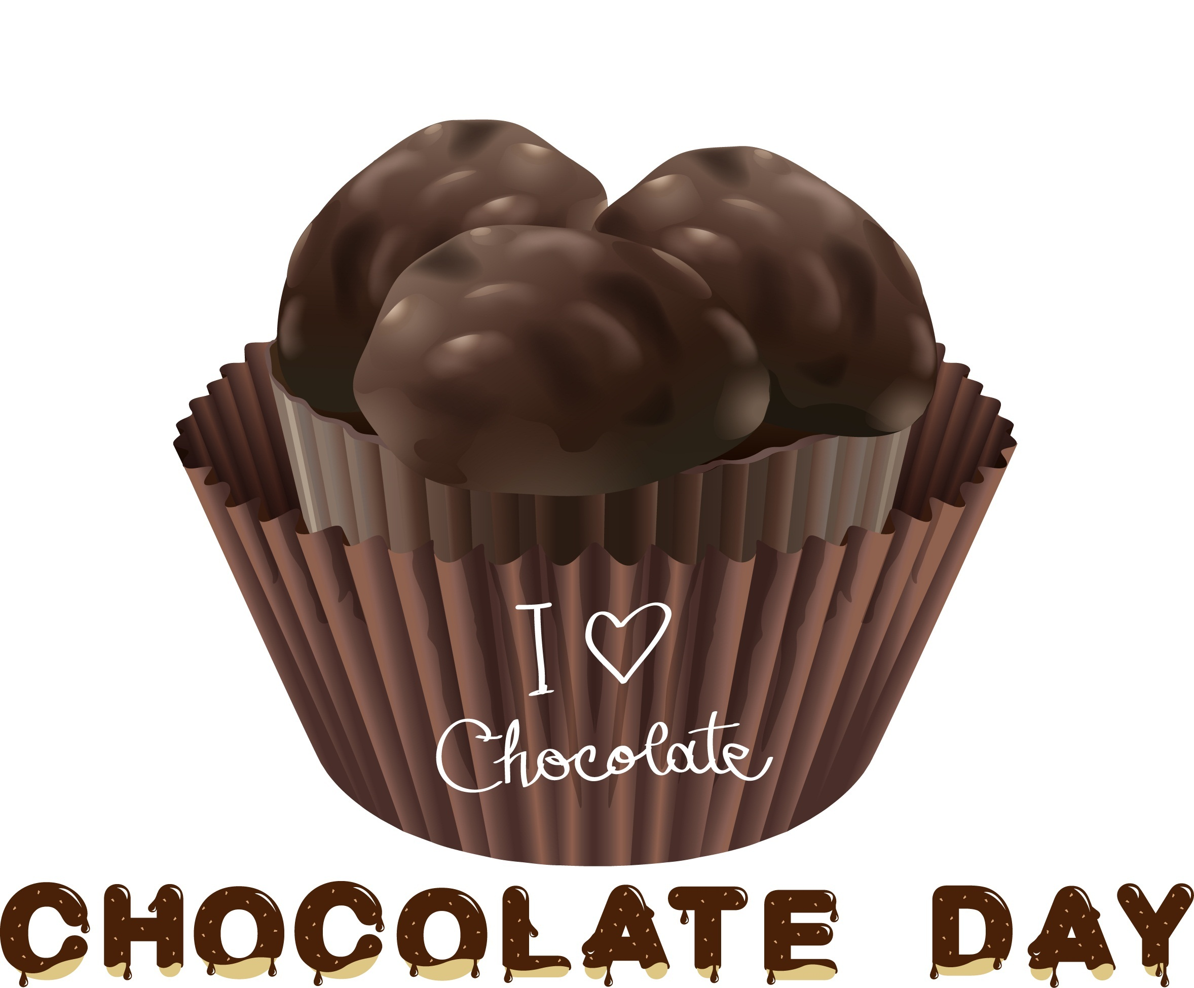 Happy Chocolate Day 2017 Wishes: Best Quotes, SMS ...