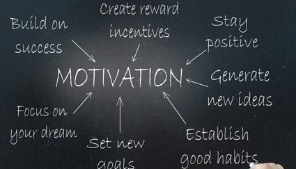 how does bmw motivate its employees Every day, employees make decisions about whether they are willing to go the extra mile in ways that contribute to their organization's success.
