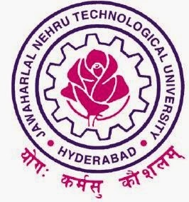 jntuh-3-2-results-r09-2015