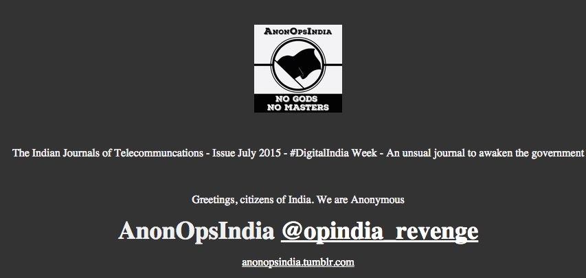 BSNL-website-Hacked-AnonOpsIndia