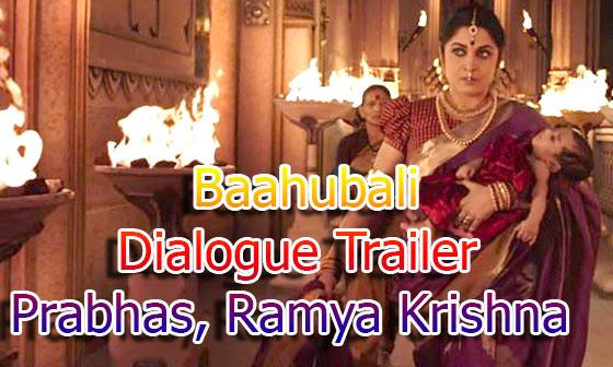 Baahubali-Dialogue-Trailer-Prabhas-Ramya-Krishna