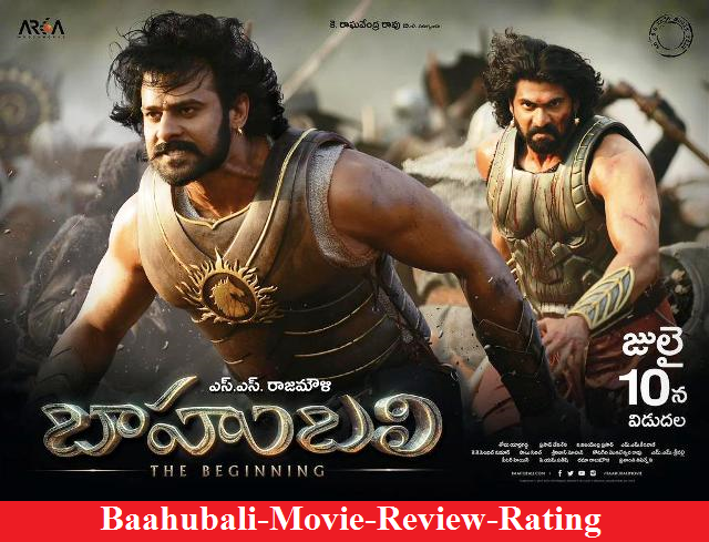 Baahubali-movie-review-rating