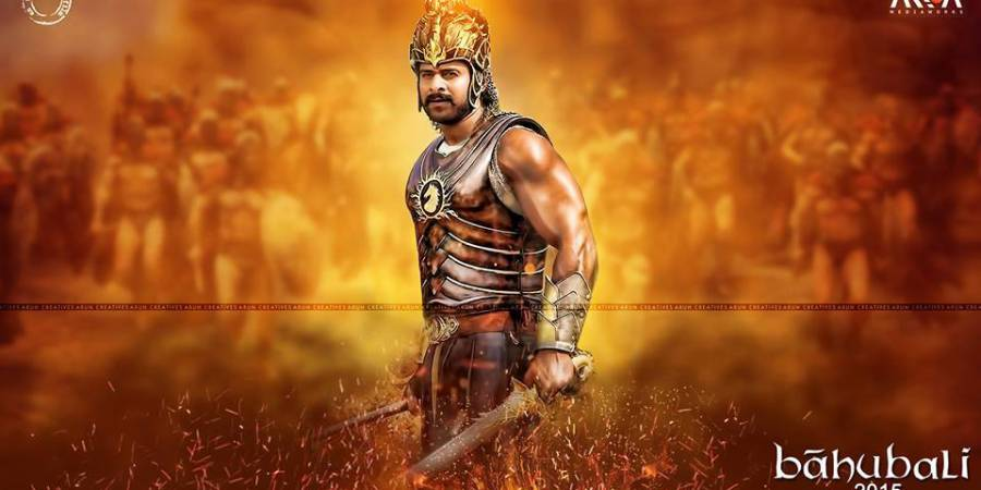 Bahubali-Movie-Prabhas-2