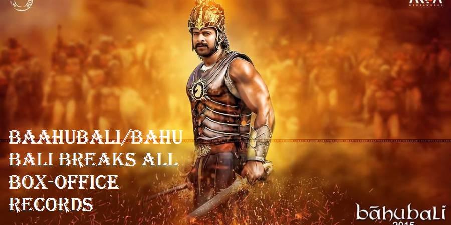 Bahubali-Movie-Prabhas-2