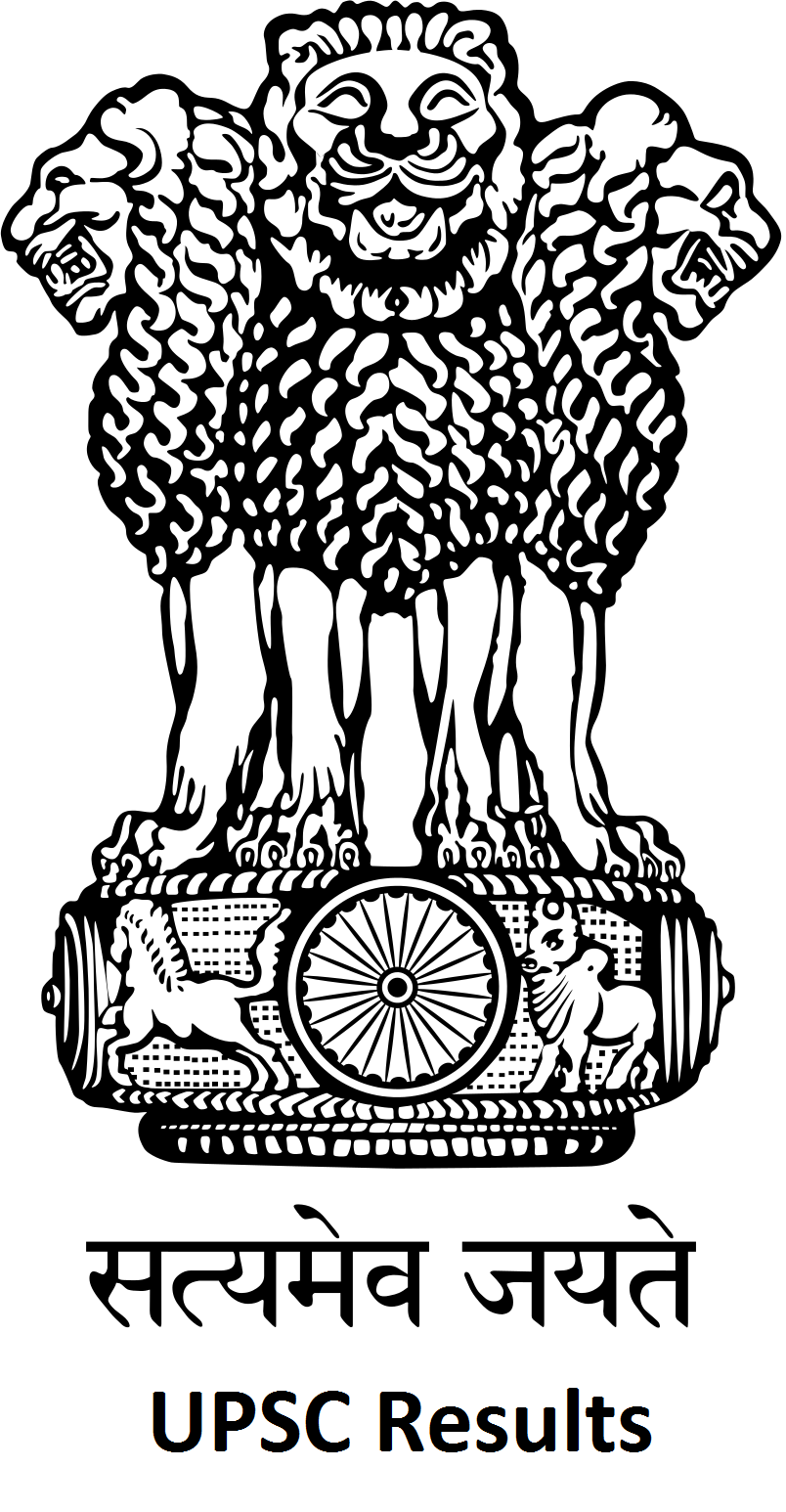 UPSC-2014-Results-released