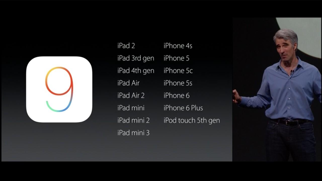 WWDC2015—iOS9—Beta003-1280x720