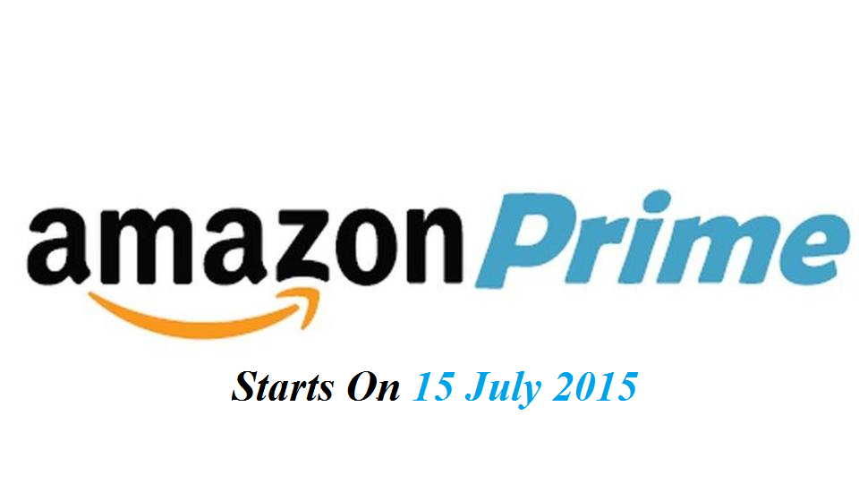 amazon-prime-day-started-15-july-2015