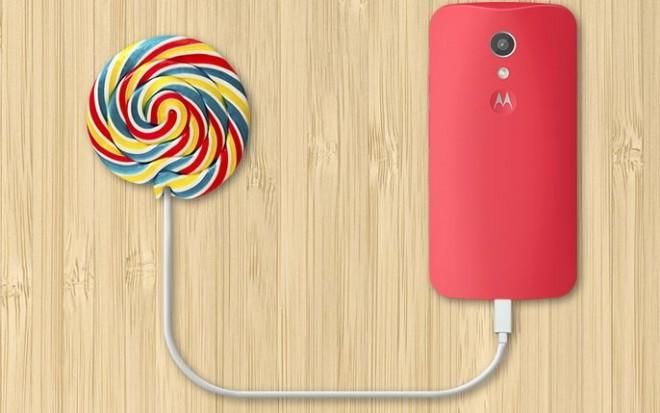 android-5-0-lollipop-ota-update-now-seeding-moto-g-gen-1-gen-2-india-confirms-motorola