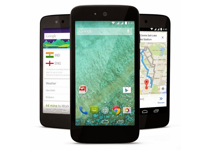 android-one-program-710x496