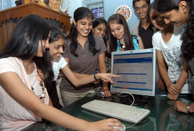 ap-eamcet-web-counselling