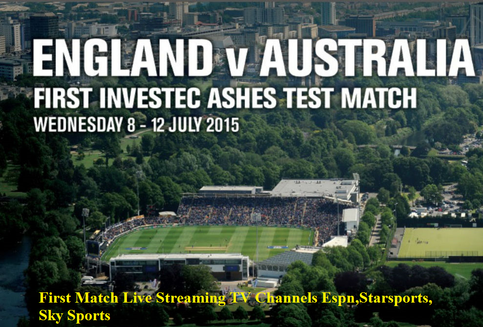ashes-2015-live-streaming-channels
