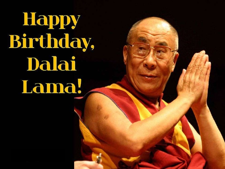 happy-birthday-dalai-lama