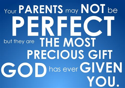Happy Parents Day Whatsapp Image Archidev