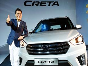 hyundai-india-hikes-prices-of-all-cars-except-the-newly-launched-suv-creta