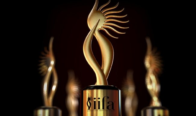 iifa-awards-2015-live-streaming-colors-tv