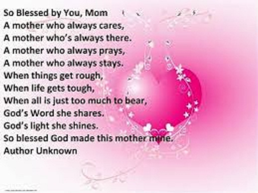 Happy Parents Day Whatsapp Status Quotes Images Greetings Poems 2015