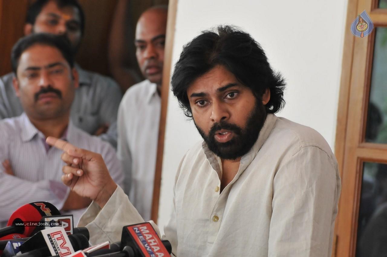 pawan-kalyan-press-meet-on-cash-for-vote