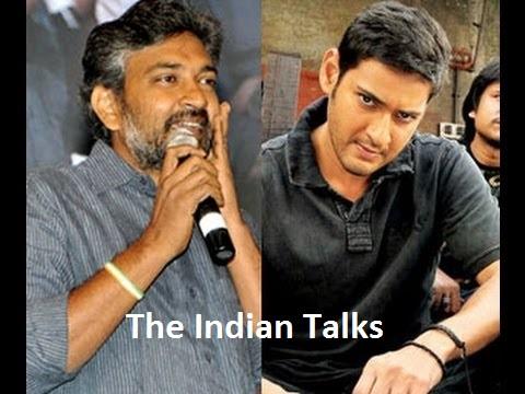 rajamouli-mahesh-babu-next-film-confirmed