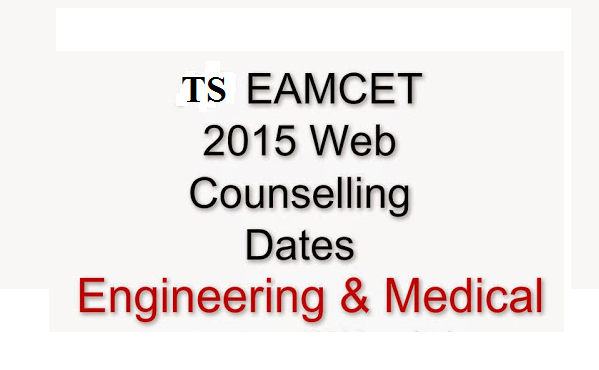 ts-telangana-eamcet-2015-web-counselling-process