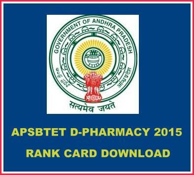 APSBTET-2015