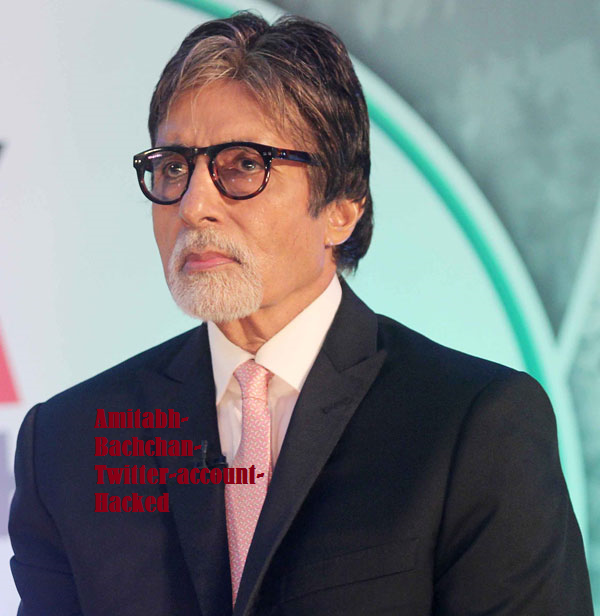 Amitabh-Bachchan-Twitter-account-Hacked