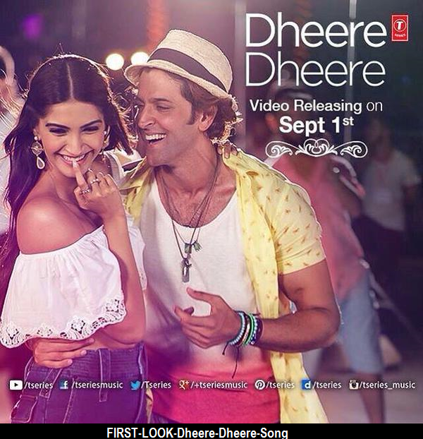 FIRST-LOOK-Dheere-Dheere-Song