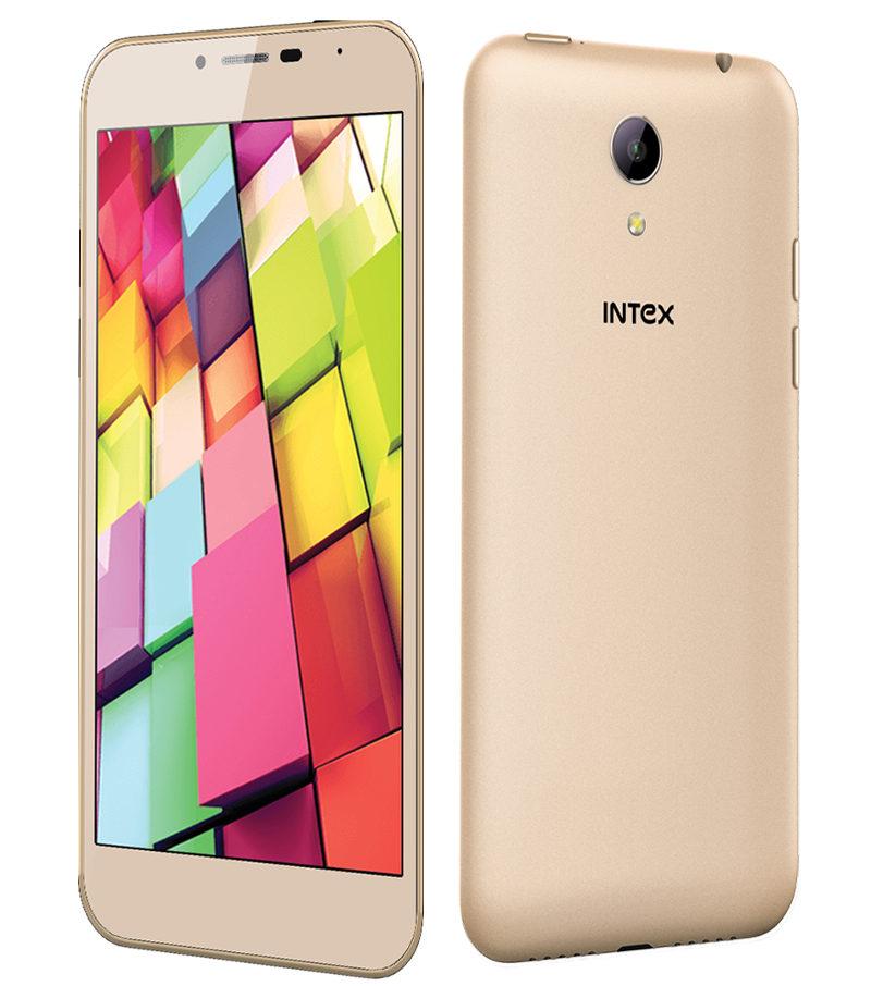 Intex-Cloud-4G-Star1