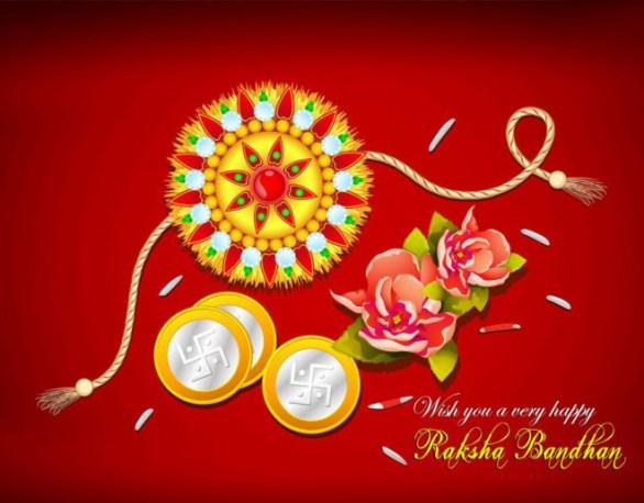 Happy raksha bandhan poems in punjabi marathi hindi english for sisters happy raksha bandhan poems in hindi thecheapjerseys Image collections