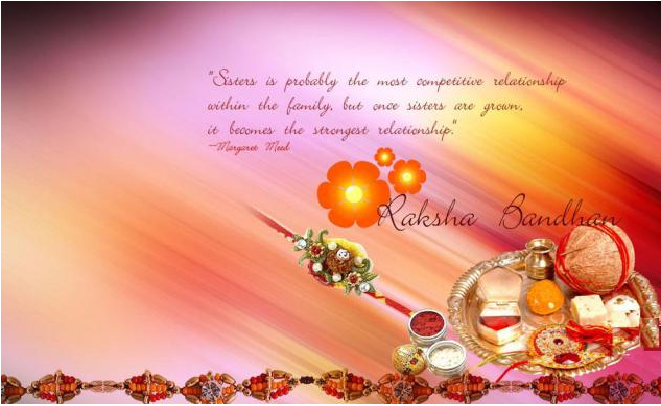 Happy raksha bandhan whatsapp statusrakhi greetingquoteswishes raksha bandhan whatsapp status greetings wishes m4hsunfo