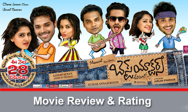 best-actors-telugu-movie-review-and-rating.png