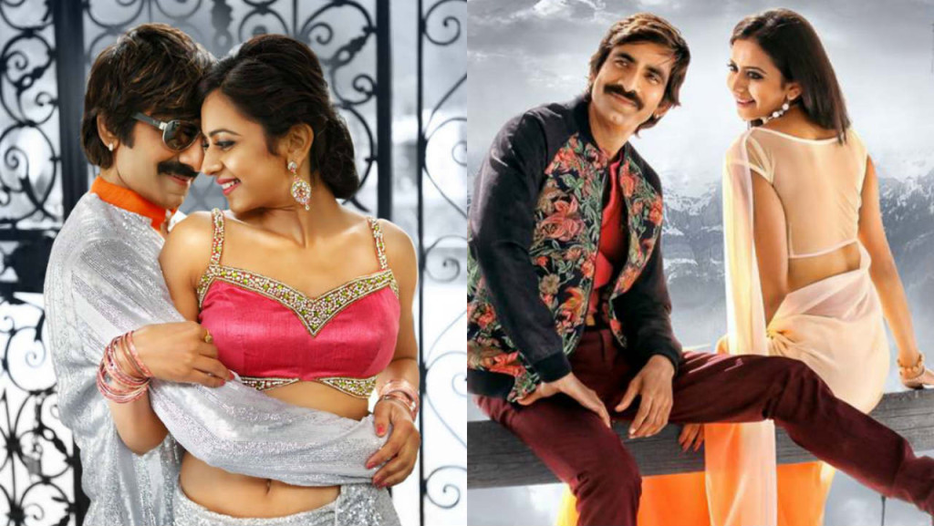 Kick 2 Movie Review