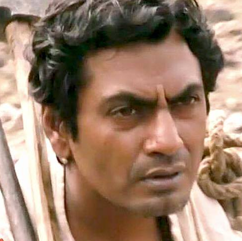 Manjhi: The Mountain Man first Thursday Box Office Collection