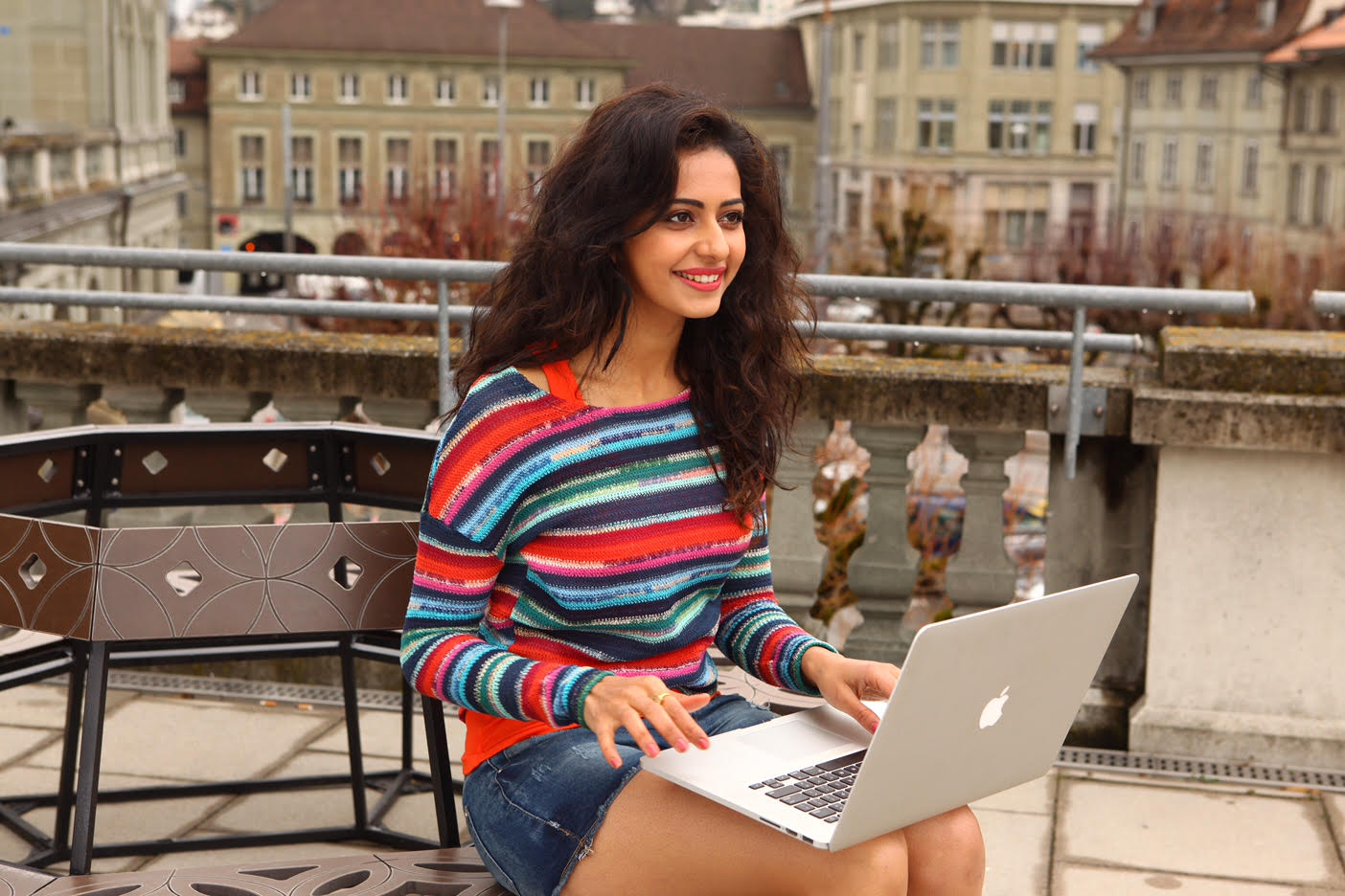 kick 2 movie first weekend box office collection