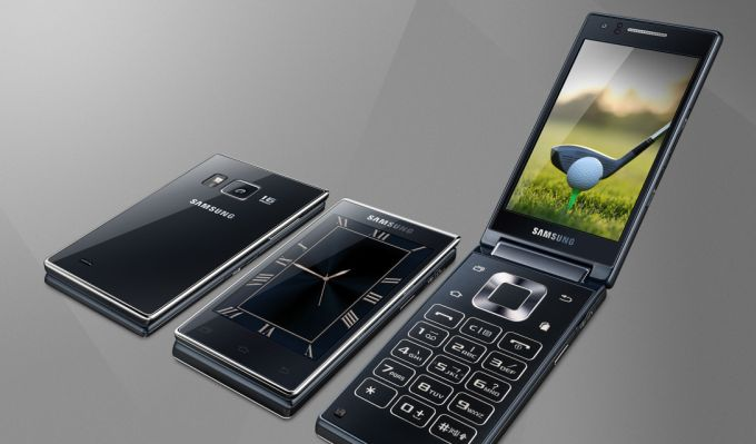 samsung-announces-high-end-android-flip-phone-with-snapdragon-808-489392-2