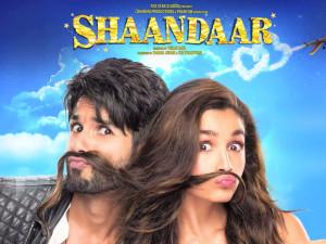 shaandaar_143938173720