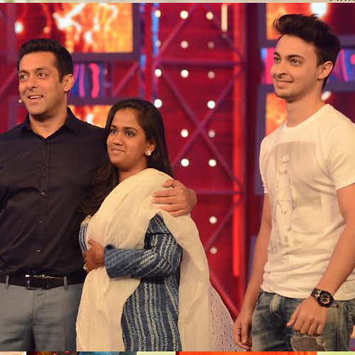 Arpita-Khan-is-pregnant