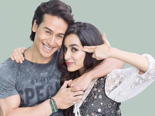 Baaghi-movie-First-Look
