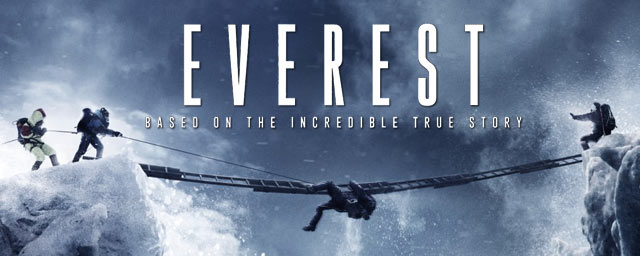 Everest-3DMovie-Telugu-Review