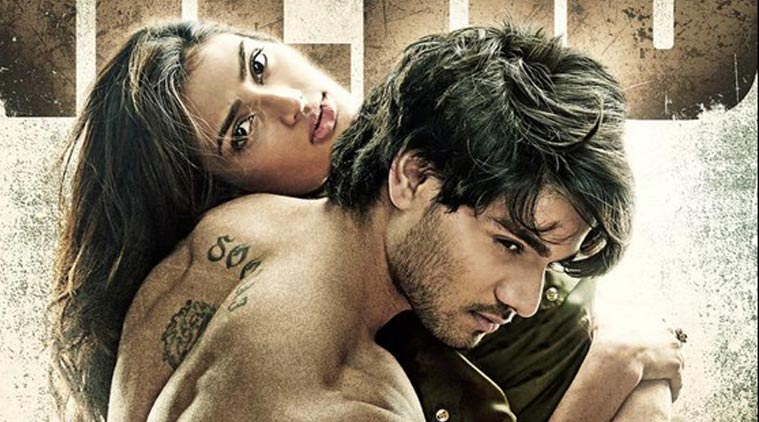 Hero-Movie-4th-Day-Box-Office-Collection