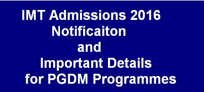 IMT-Admissions-2016-Notification.jpg